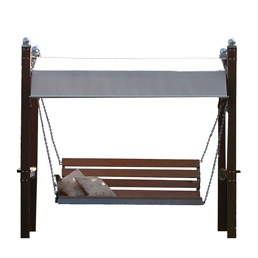 hollywoodschaukel von leco bei home24 bestellen home24. Black Bedroom Furniture Sets. Home Design Ideas