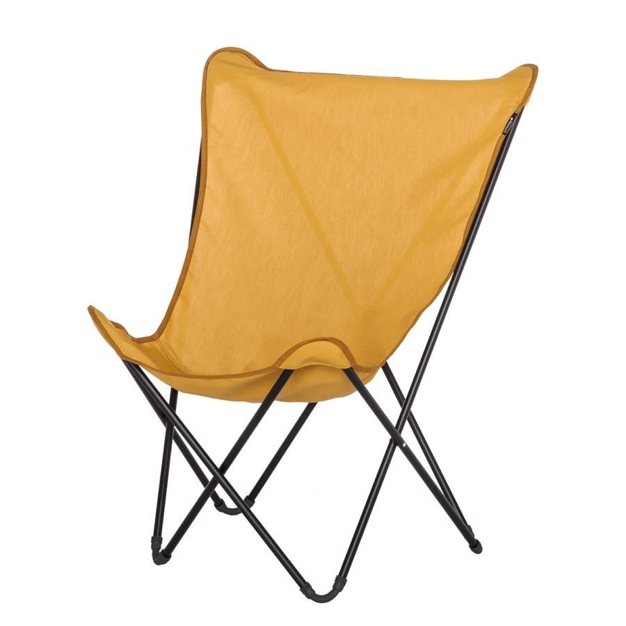 fauteuil de jardin maxi pop up curry. Black Bedroom Furniture Sets. Home Design Ideas