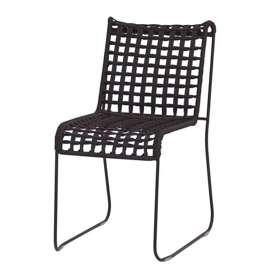 home24 moderner jan kurtz gartenstuhl. Black Bedroom Furniture Sets. Home Design Ideas