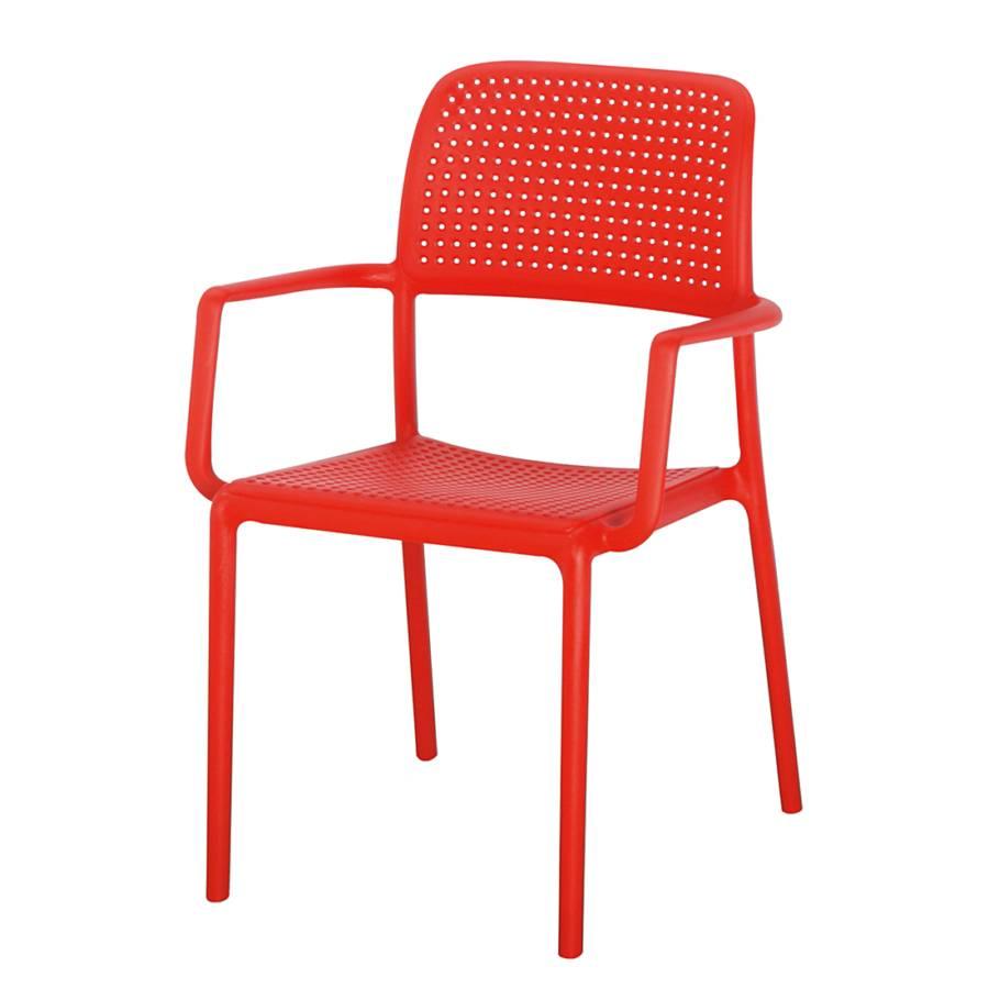 home24 moderner best freizeitm bel gartenstuhl home24. Black Bedroom Furniture Sets. Home Design Ideas