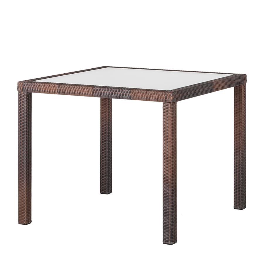 jetzt bei home24 gartentisch von eden company home24. Black Bedroom Furniture Sets. Home Design Ideas