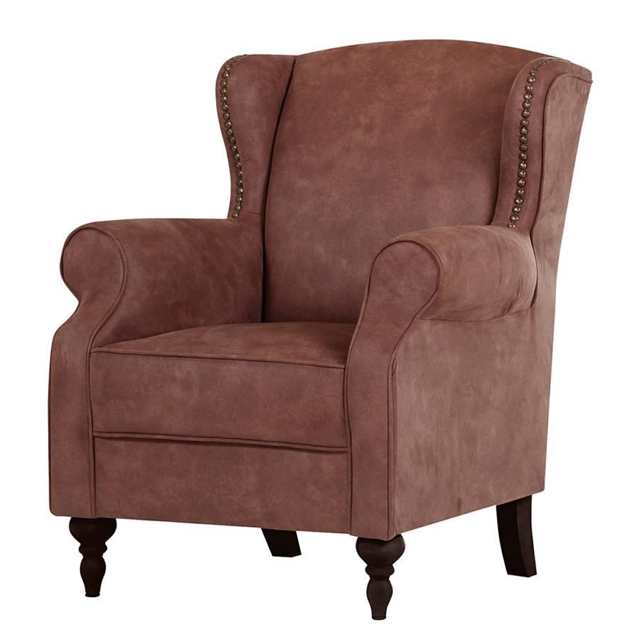 ohrensessel von modoform bei home24 kaufen home24. Black Bedroom Furniture Sets. Home Design Ideas