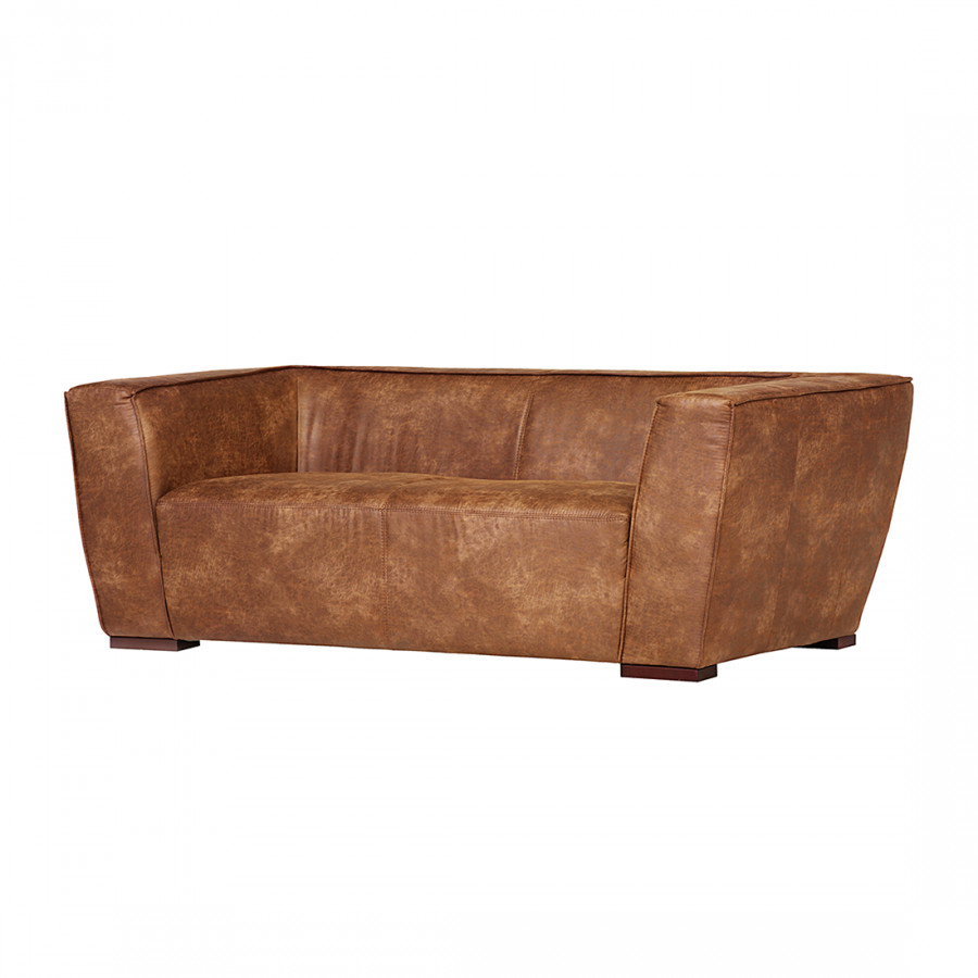 furnlab einzelsofa f r ein modernes zuhause home24. Black Bedroom Furniture Sets. Home Design Ideas