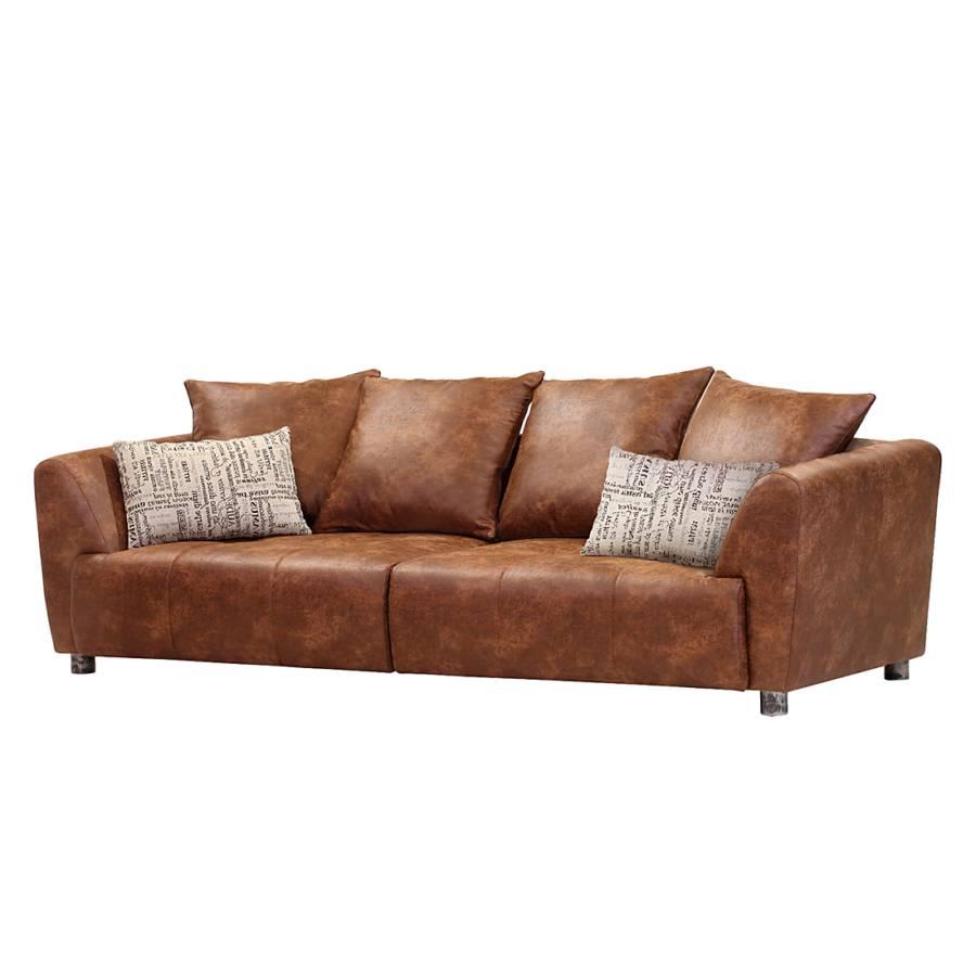einzelsofa von furnlab bei home24 bestellen home24. Black Bedroom Furniture Sets. Home Design Ideas