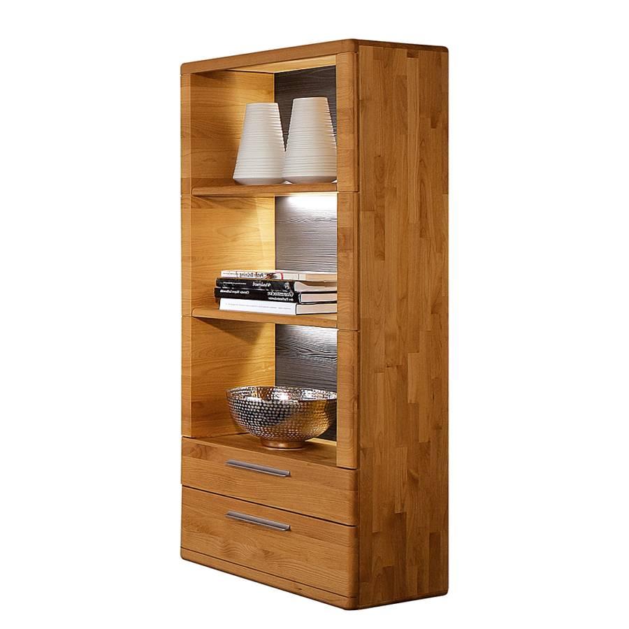 b cherregal von hartmann bei home24 bestellen home24. Black Bedroom Furniture Sets. Home Design Ideas