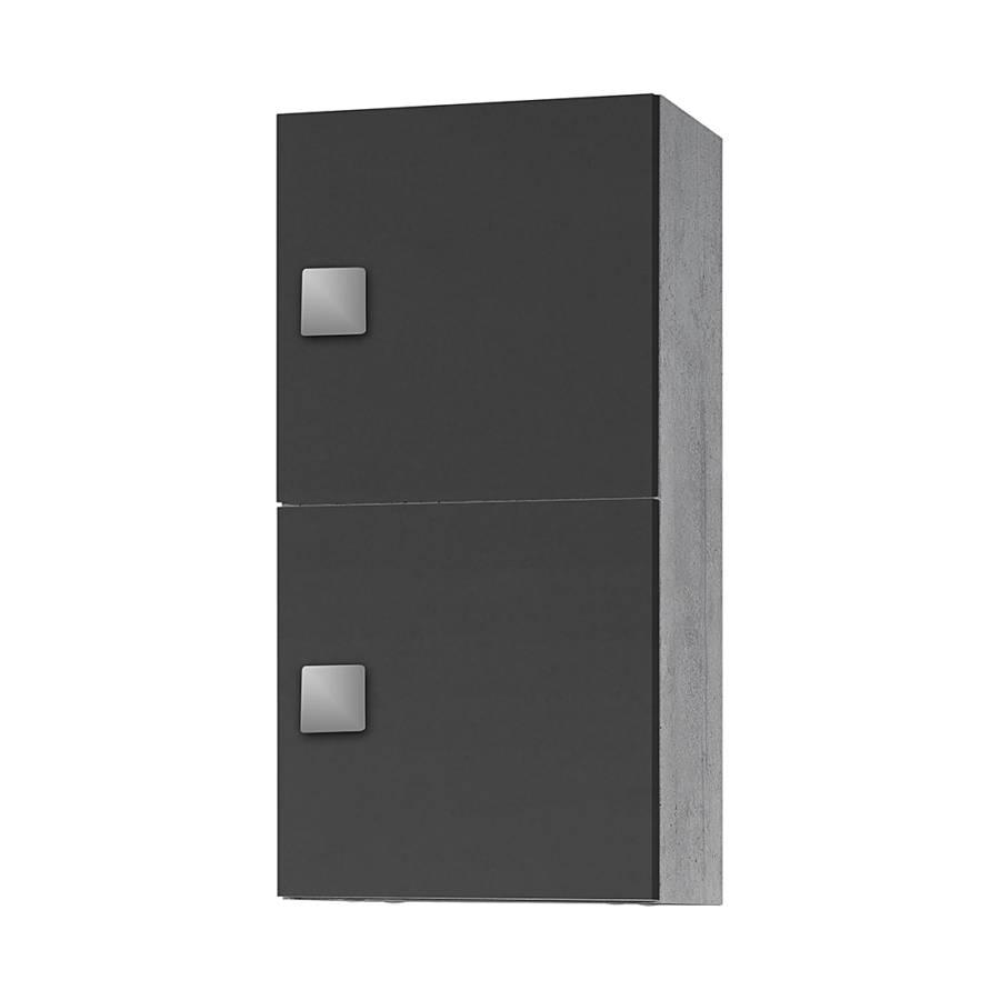 meuble suspendu giessbach pour une maison accueillante. Black Bedroom Furniture Sets. Home Design Ideas