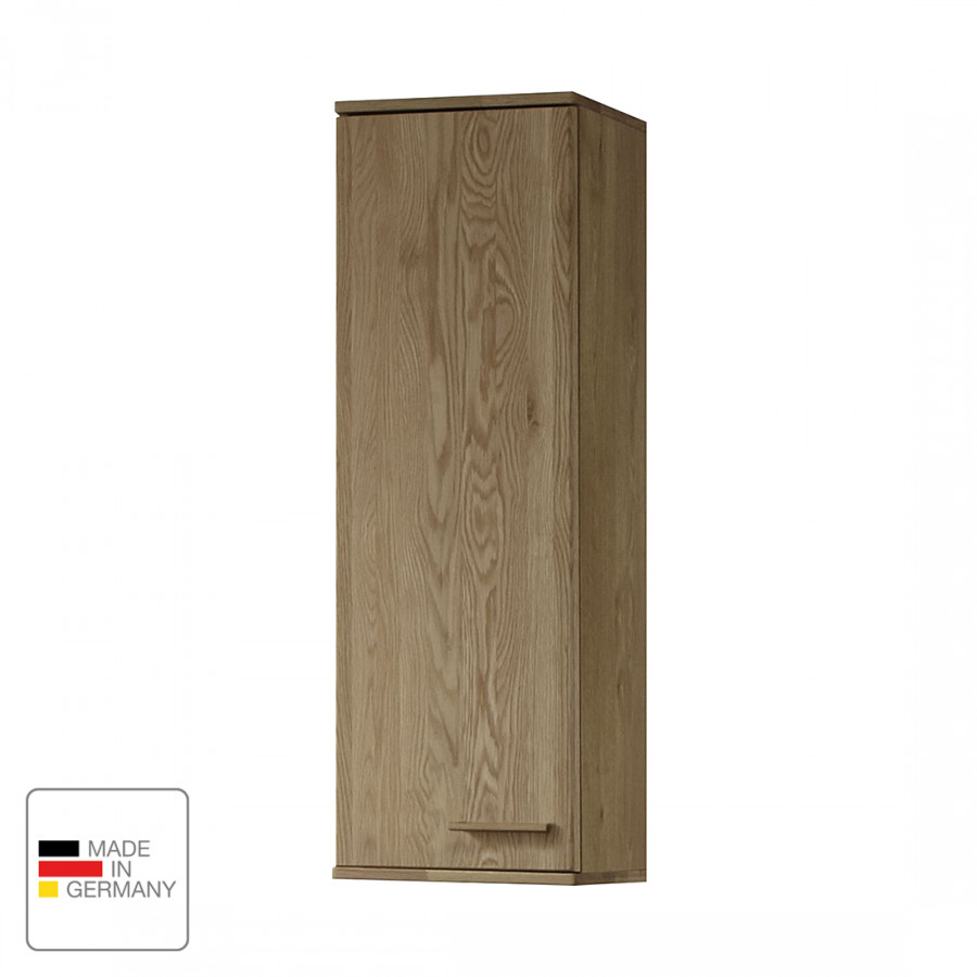 althoff h ngeschrank f r ein l ndliches zuhause home24. Black Bedroom Furniture Sets. Home Design Ideas