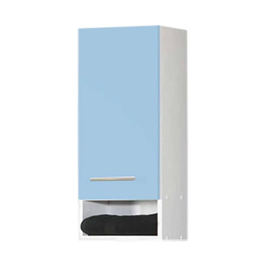 badschrank von giessbach bei home24 kaufen home24. Black Bedroom Furniture Sets. Home Design Ideas