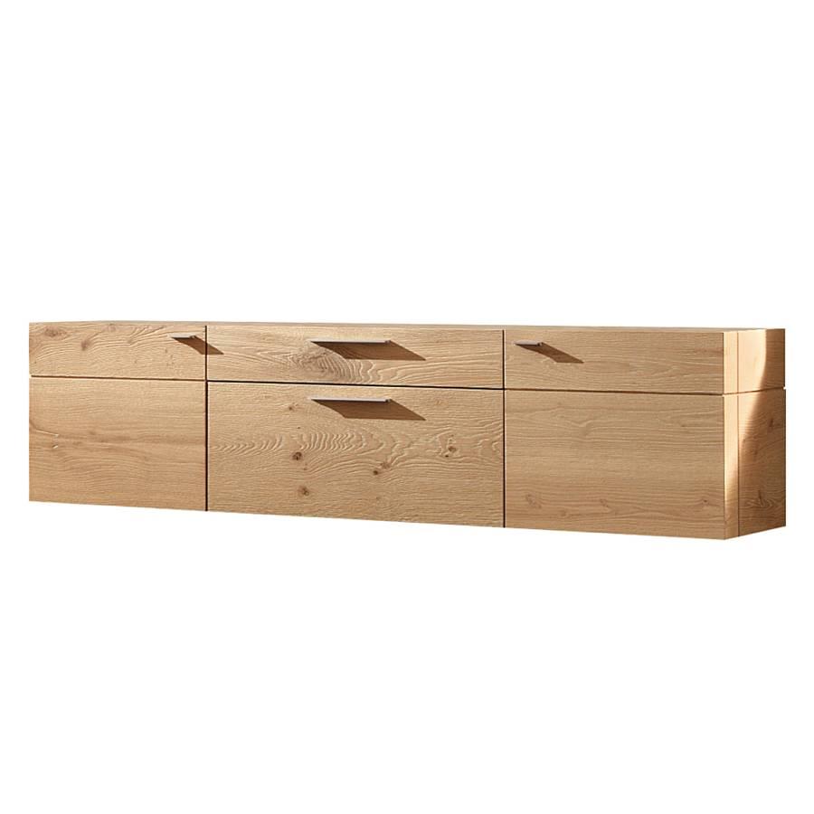 Hartmann kast van massief hout voor een modern huis - Massief idee van tuin ...