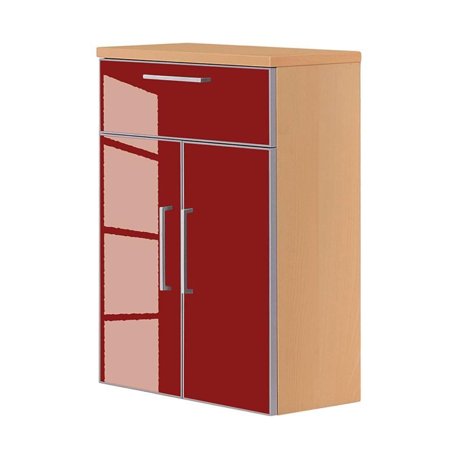 garderobenschrank von voss bei home24 bestellen home24. Black Bedroom Furniture Sets. Home Design Ideas