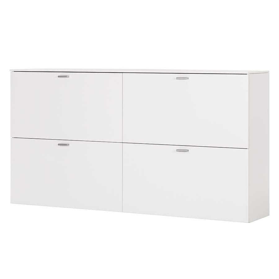arte m schuhschrank f r ein modernes heim home24. Black Bedroom Furniture Sets. Home Design Ideas