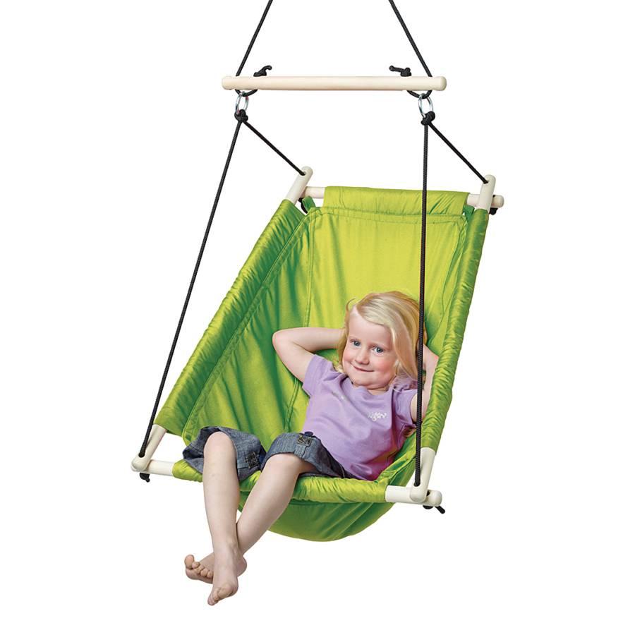 jetzt bei home24 kinderstuhl von roba home24. Black Bedroom Furniture Sets. Home Design Ideas