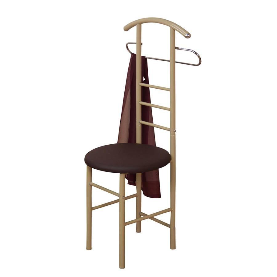 jetzt bei home24 herrendiener von home design home24. Black Bedroom Furniture Sets. Home Design Ideas