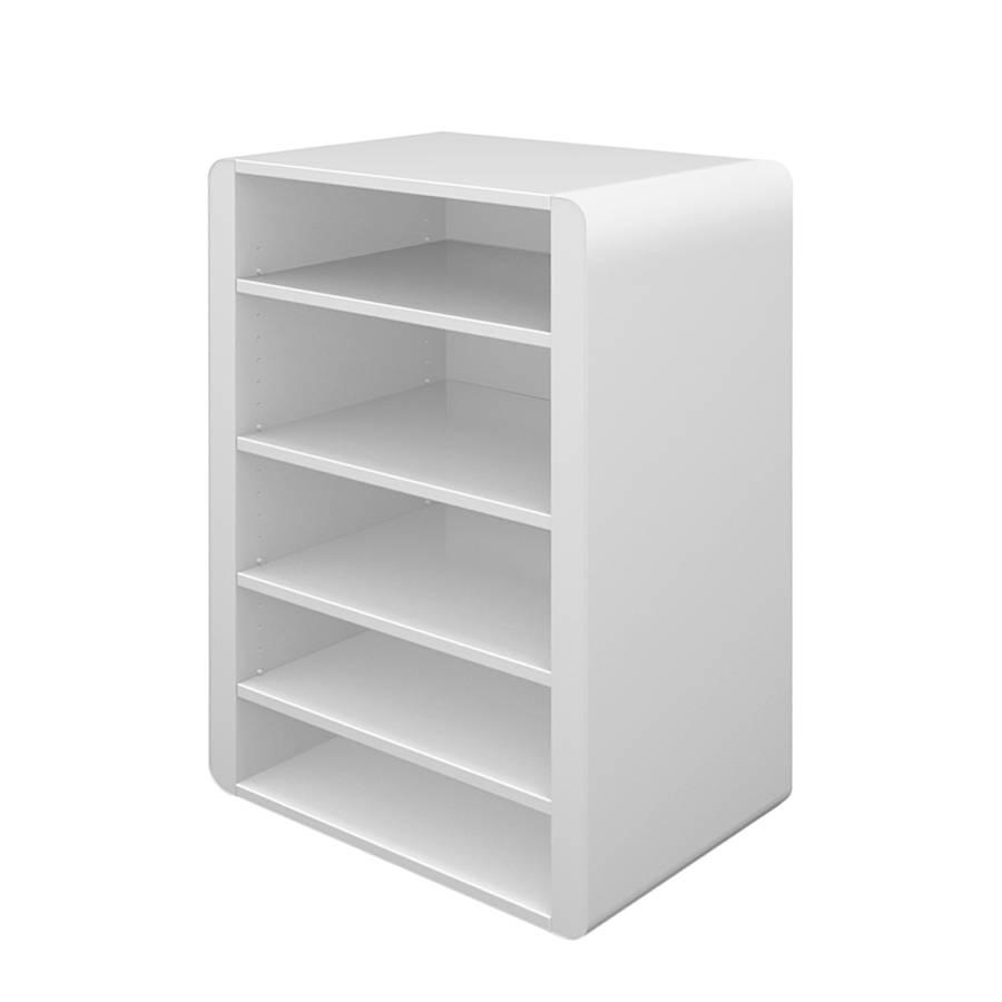 jetzt bei home24 hifi rack von schnepel home24. Black Bedroom Furniture Sets. Home Design Ideas