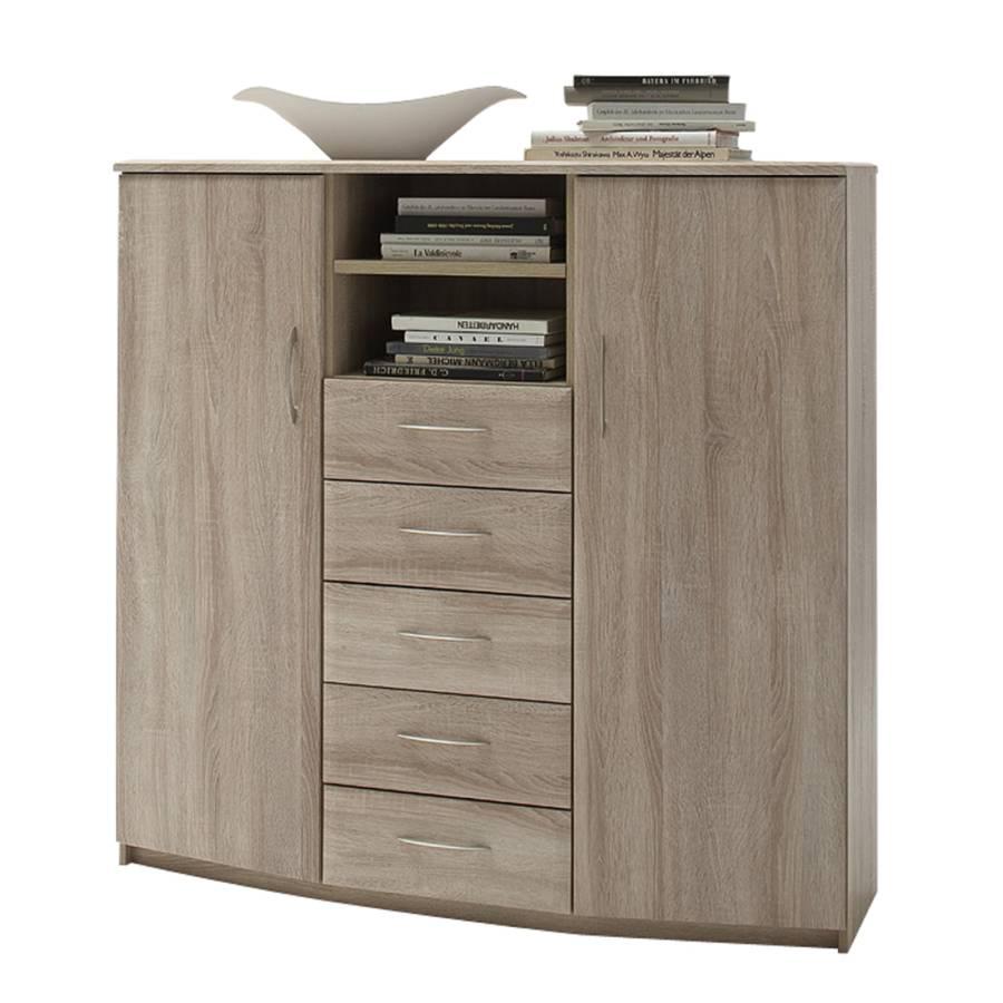 buffet brixen ch ne de sonoma. Black Bedroom Furniture Sets. Home Design Ideas