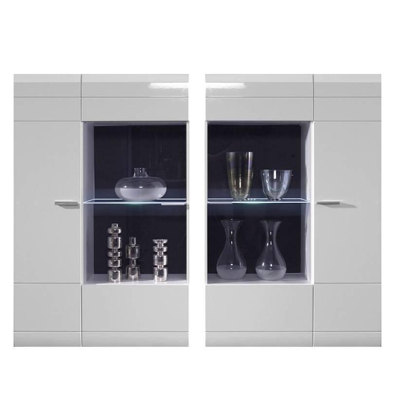 california highboard f r ein sch nes zuhause home24. Black Bedroom Furniture Sets. Home Design Ideas