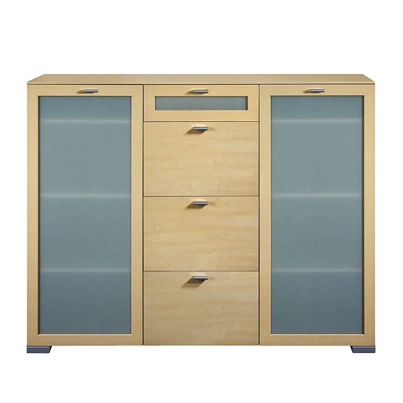 highboard von arte m bei home24 bestellen home24. Black Bedroom Furniture Sets. Home Design Ideas