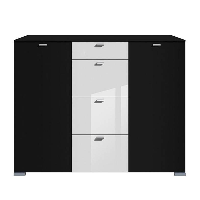 arte m highboard f r ein sch nes heim home24. Black Bedroom Furniture Sets. Home Design Ideas