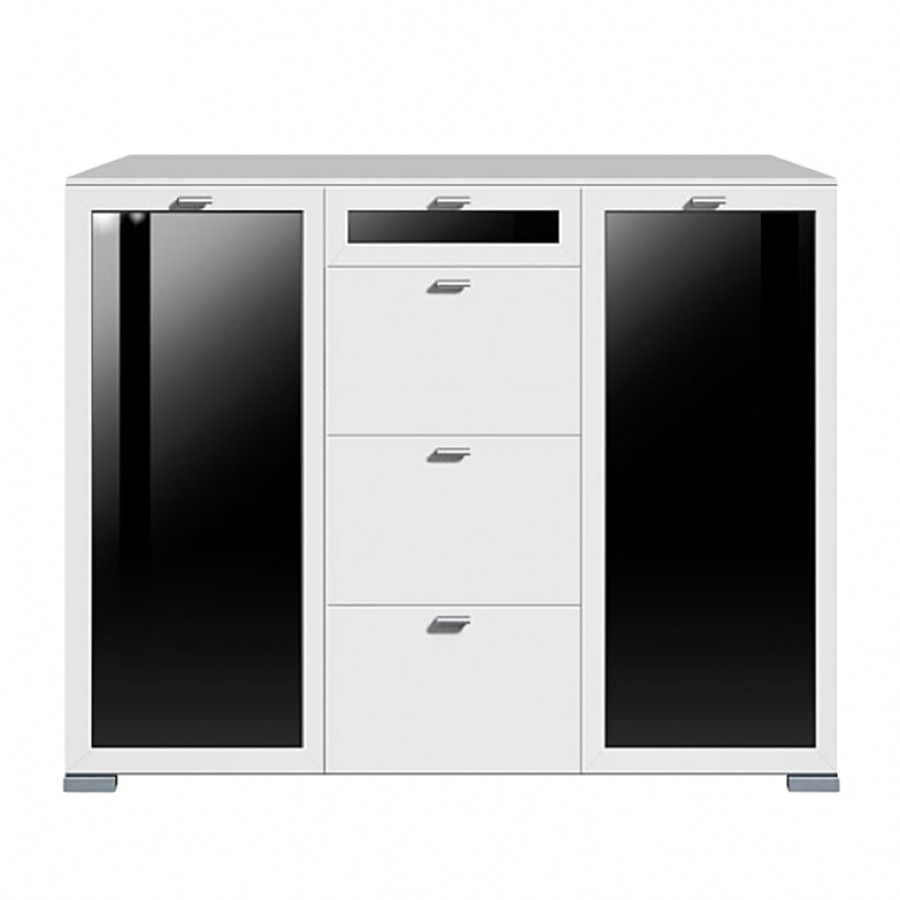 highboard von arte m bei home24 kaufen home24. Black Bedroom Furniture Sets. Home Design Ideas