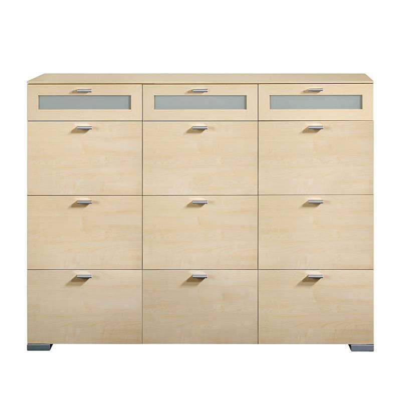 highboard von arte m bei home24 kaufen home24. Black Bedroom Furniture Sets. Home Design Ideas