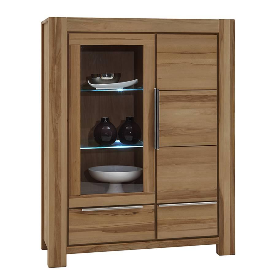 jung s hne highboard f r ein modernes heim home24. Black Bedroom Furniture Sets. Home Design Ideas