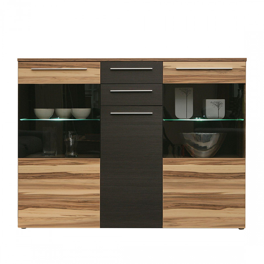 jetzt bei home24 highboard von mooved home24. Black Bedroom Furniture Sets. Home Design Ideas