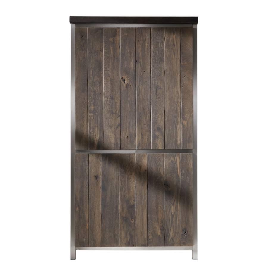highboard von pureday bei home24 bestellen home24. Black Bedroom Furniture Sets. Home Design Ideas