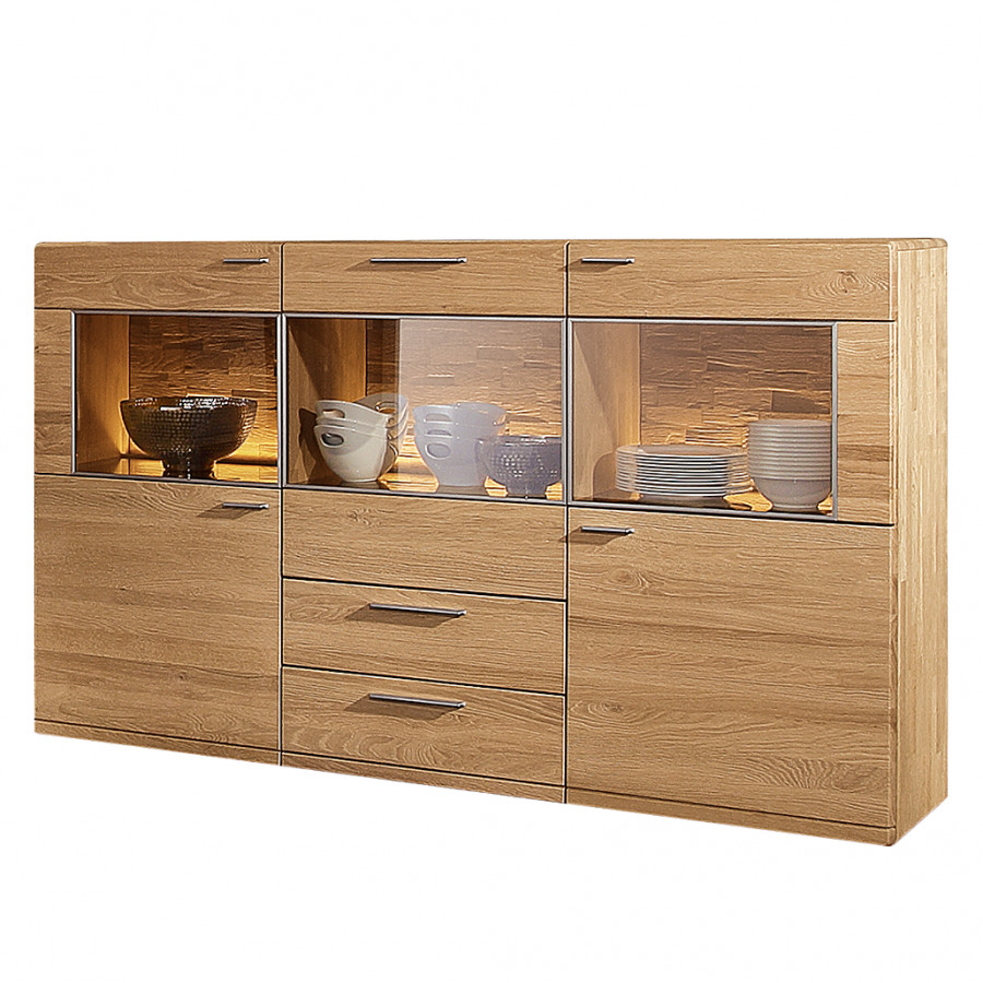 highboard von hartmann bei home24 bestellen home24. Black Bedroom Furniture Sets. Home Design Ideas
