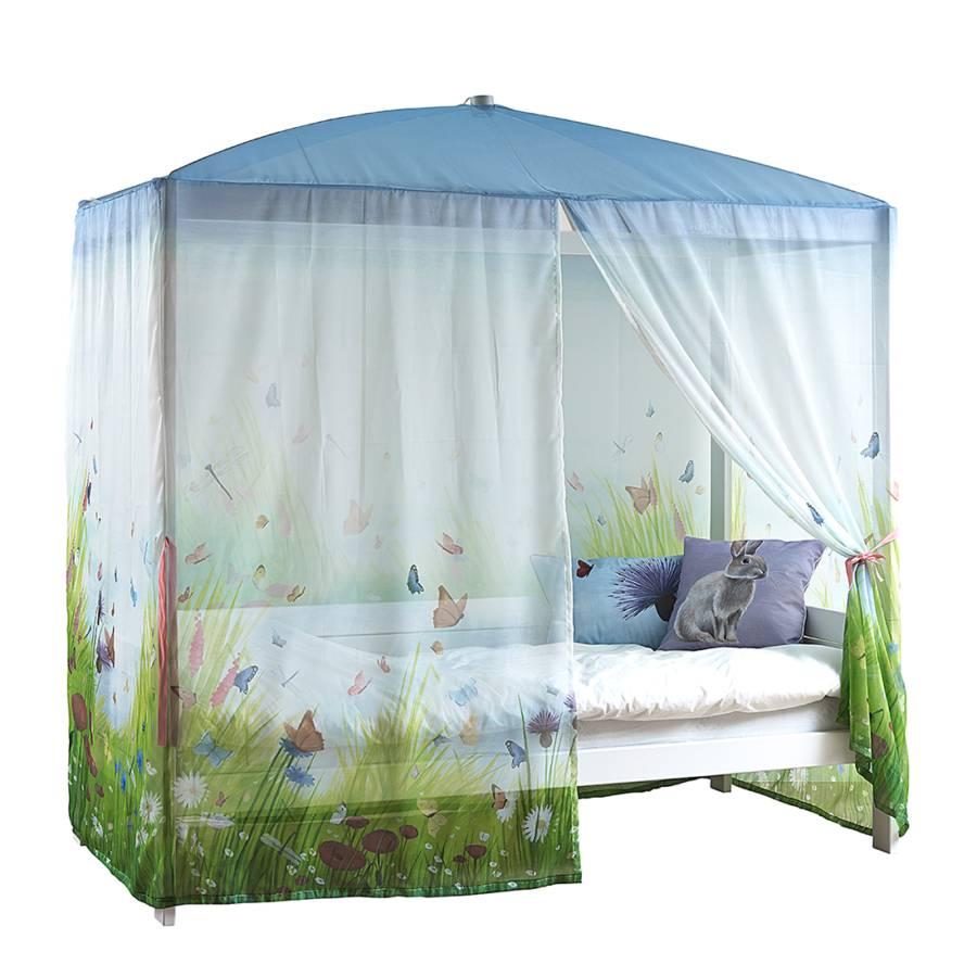 jetzt bei home24 himmelbett von lifetime kidsrooms home24. Black Bedroom Furniture Sets. Home Design Ideas