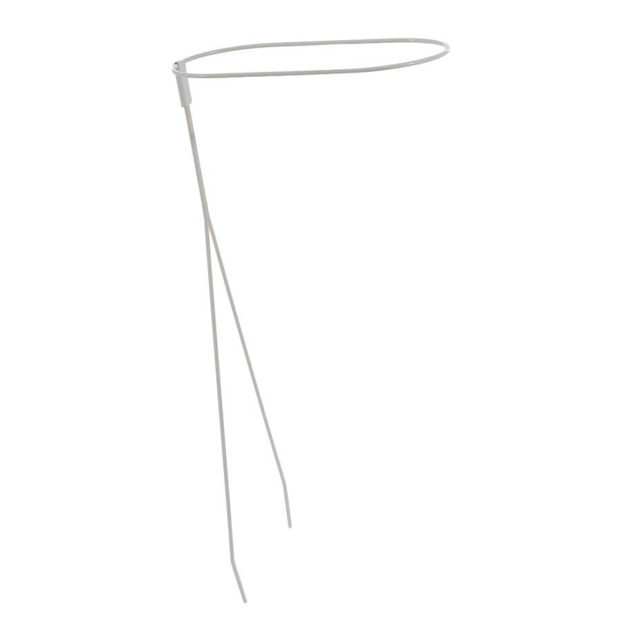 d sormais disponible sur home24 support de baldaquin par pinolino. Black Bedroom Furniture Sets. Home Design Ideas