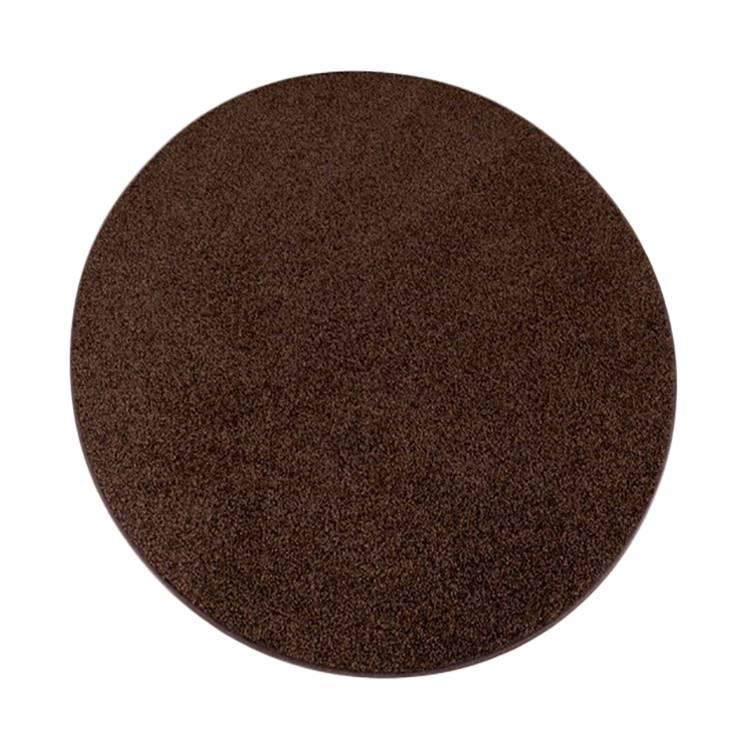 Teppich von testil bei home bestellen