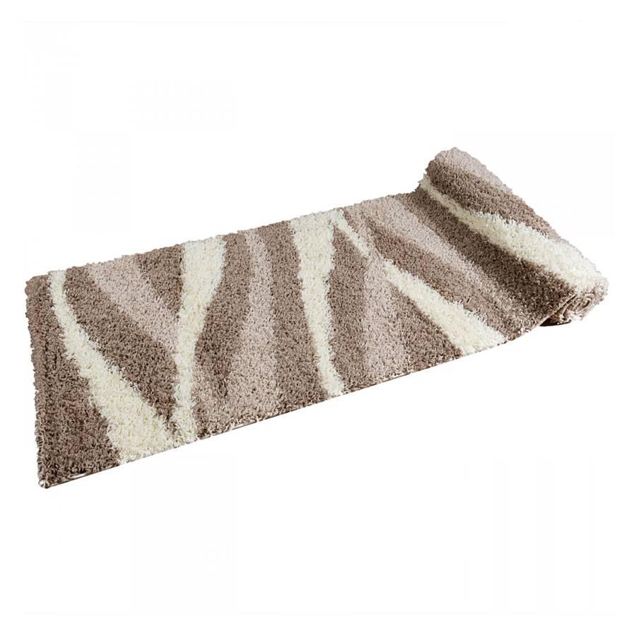 tapis de epais 28 images tapis de bain 233 pais 224 spirales tapis de pri 232 re 233 pais. Black Bedroom Furniture Sets. Home Design Ideas