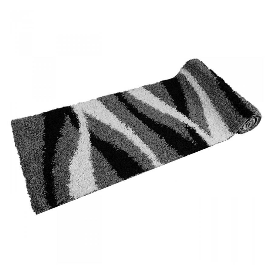 tapis pais neapel vagues gris. Black Bedroom Furniture Sets. Home Design Ideas