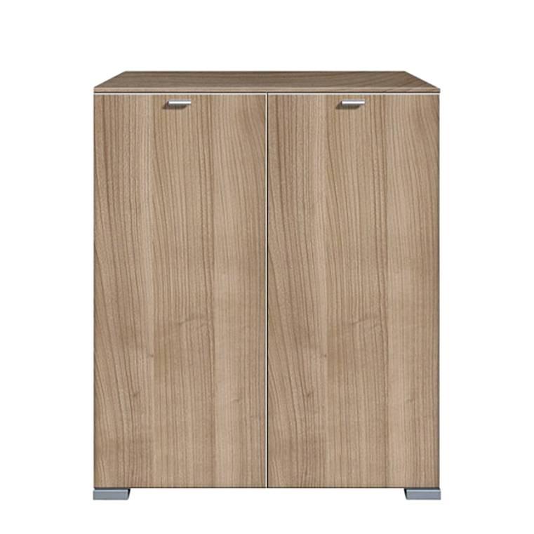 hochkommode gallery noce dekor home24. Black Bedroom Furniture Sets. Home Design Ideas