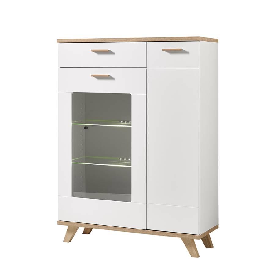 jetzt bei home24 highboard von m rteens home24. Black Bedroom Furniture Sets. Home Design Ideas