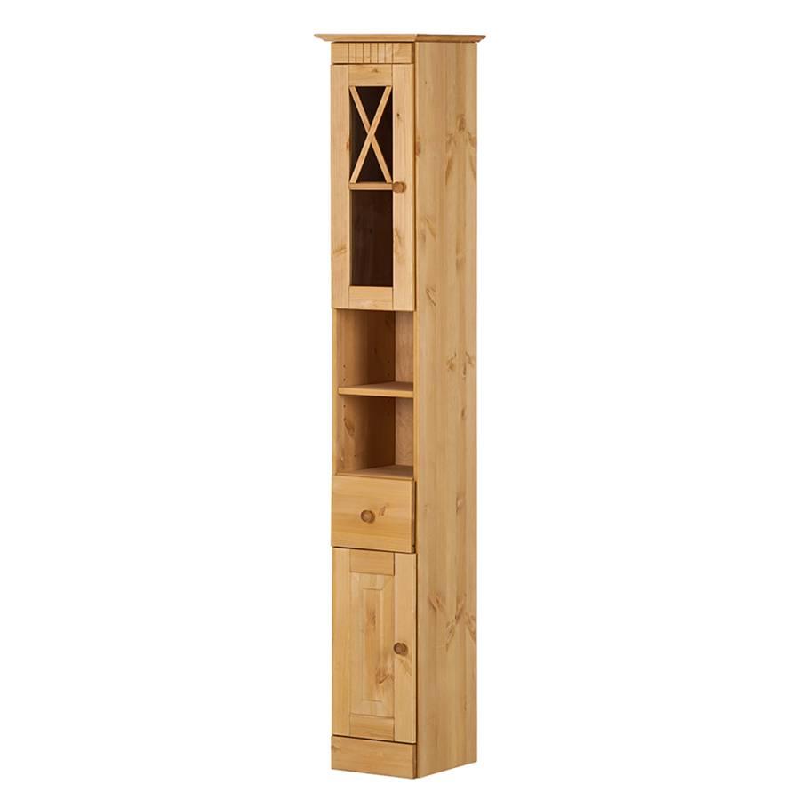 vitrine von lars larson bei home24 kaufen home24. Black Bedroom Furniture Sets. Home Design Ideas