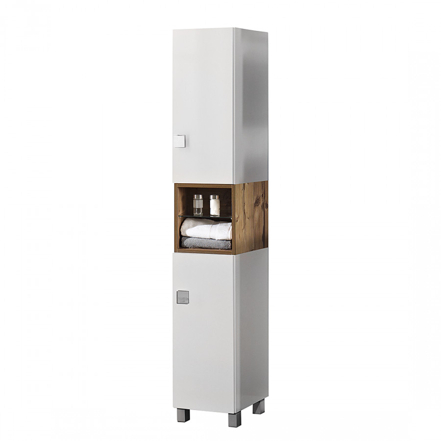 giessbach badschrank f r ein modernes zuhause home24. Black Bedroom Furniture Sets. Home Design Ideas