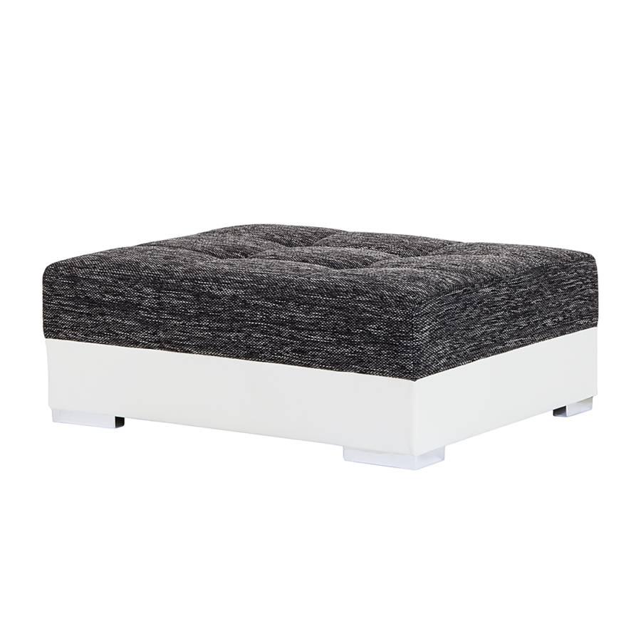 polsterhocker von fredriks bei home24 bestellen home24. Black Bedroom Furniture Sets. Home Design Ideas