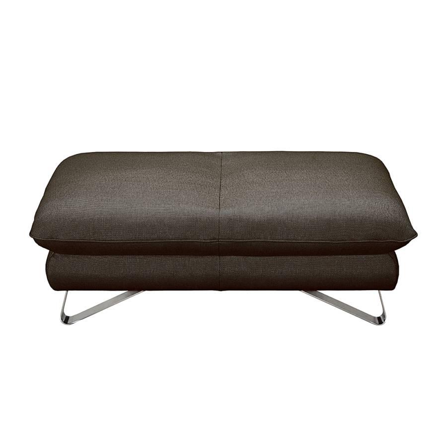polsterhocker von loftscape bei home24 kaufen home24. Black Bedroom Furniture Sets. Home Design Ideas