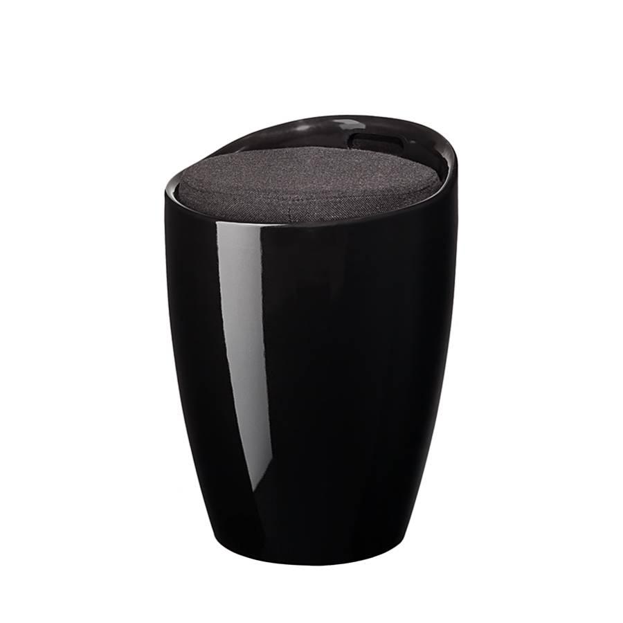 hocker angebote auf waterige. Black Bedroom Furniture Sets. Home Design Ideas