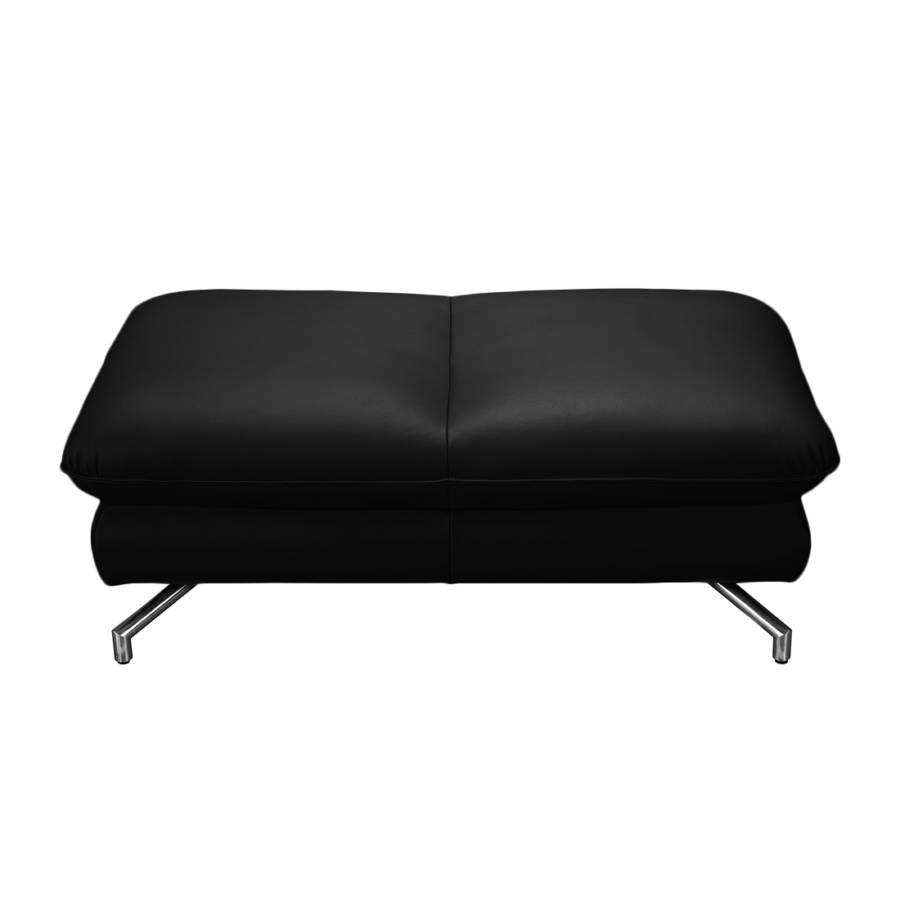 jetzt bei home24 polsterhocker von loftscape home24. Black Bedroom Furniture Sets. Home Design Ideas
