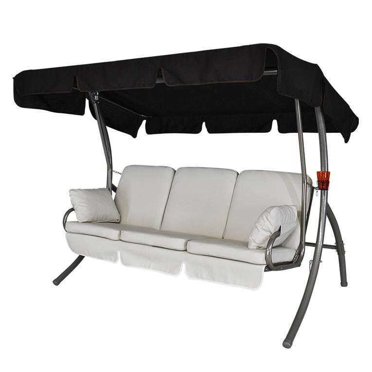 hollywoodschaukel von angerer bei home24 bestellen home24. Black Bedroom Furniture Sets. Home Design Ideas