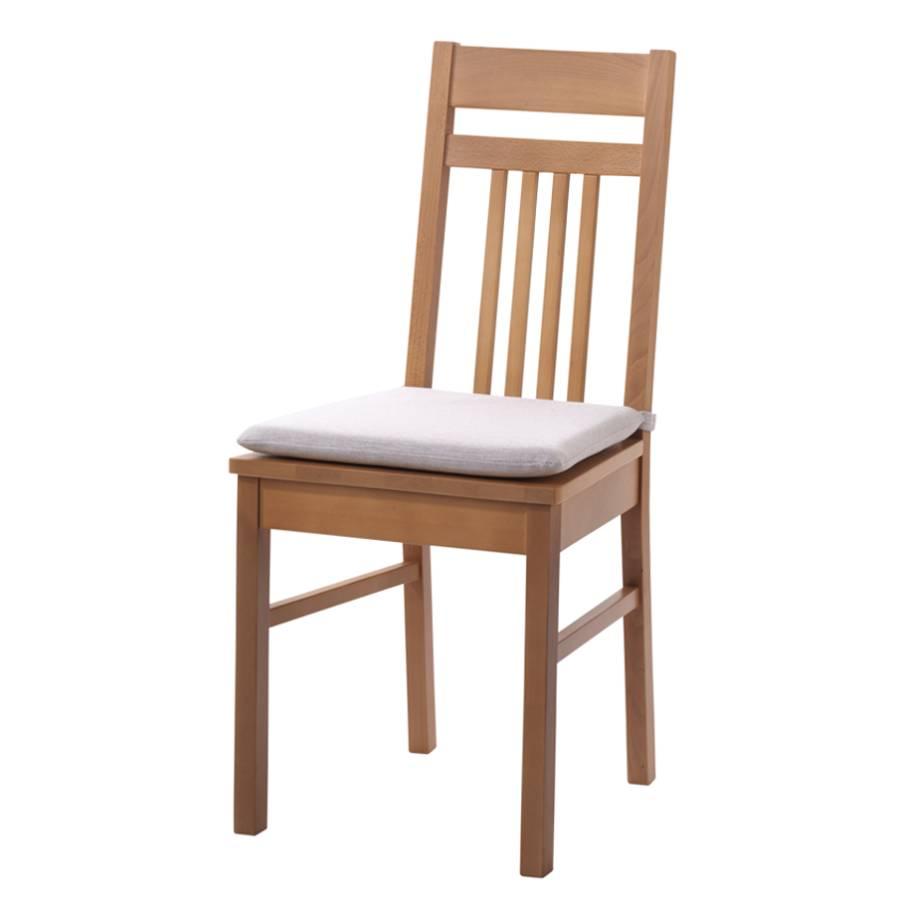 holzstuhl amarello 2er set buche massivholz. Black Bedroom Furniture Sets. Home Design Ideas