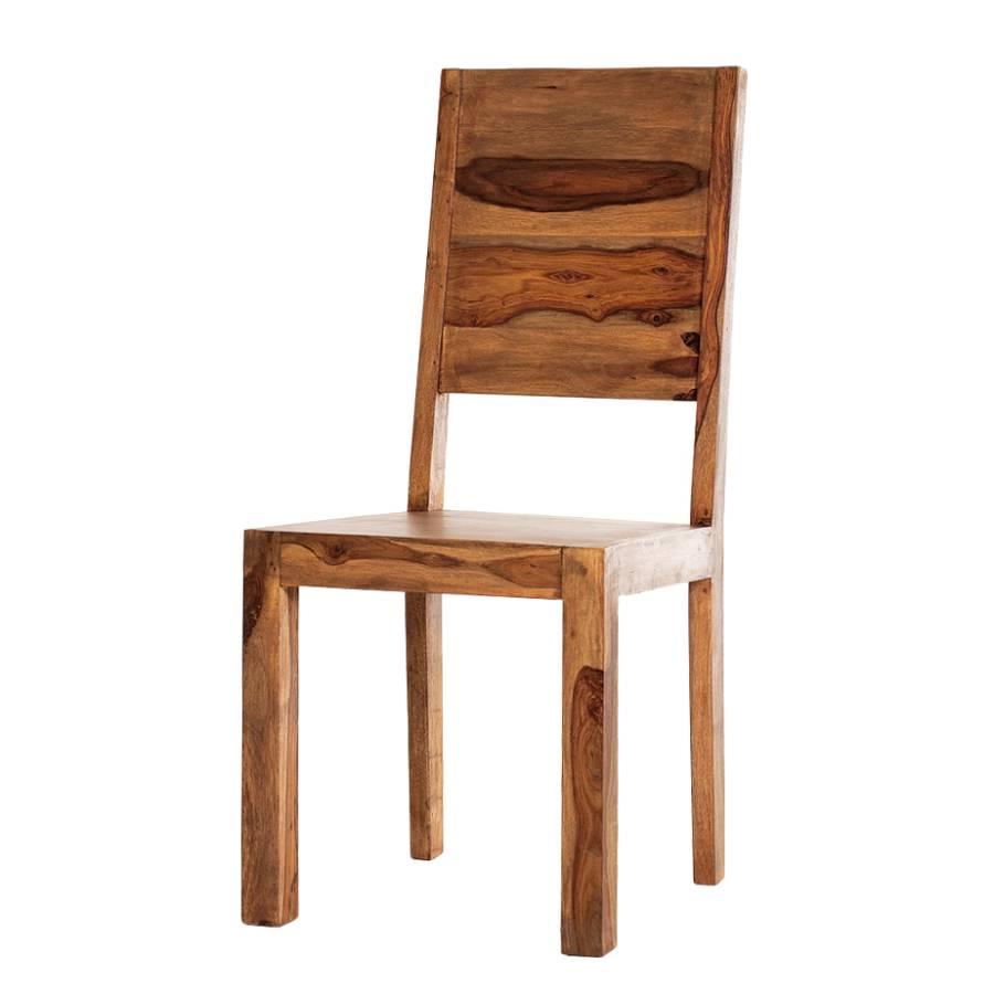 jetzt bei home24 2er set st hle von m bel exclusive home24. Black Bedroom Furniture Sets. Home Design Ideas