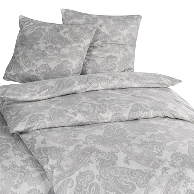 estella jersey bettw sche f r ein sch nes zuhause home24. Black Bedroom Furniture Sets. Home Design Ideas