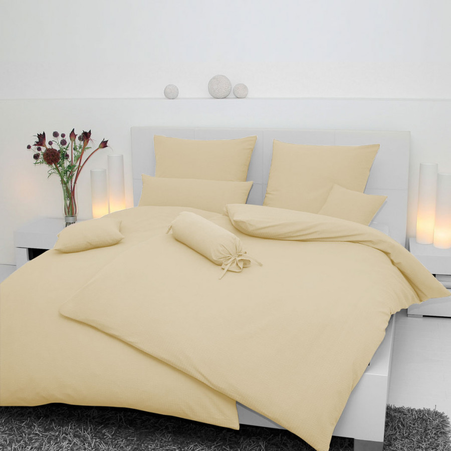 bettw sche jersey baumwolle home24. Black Bedroom Furniture Sets. Home Design Ideas