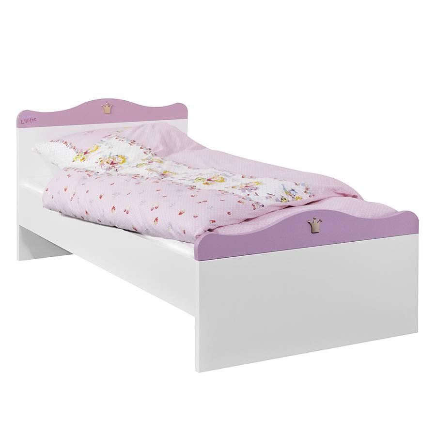 arte m einzelbett f r ein modernes zuhause home24. Black Bedroom Furniture Sets. Home Design Ideas