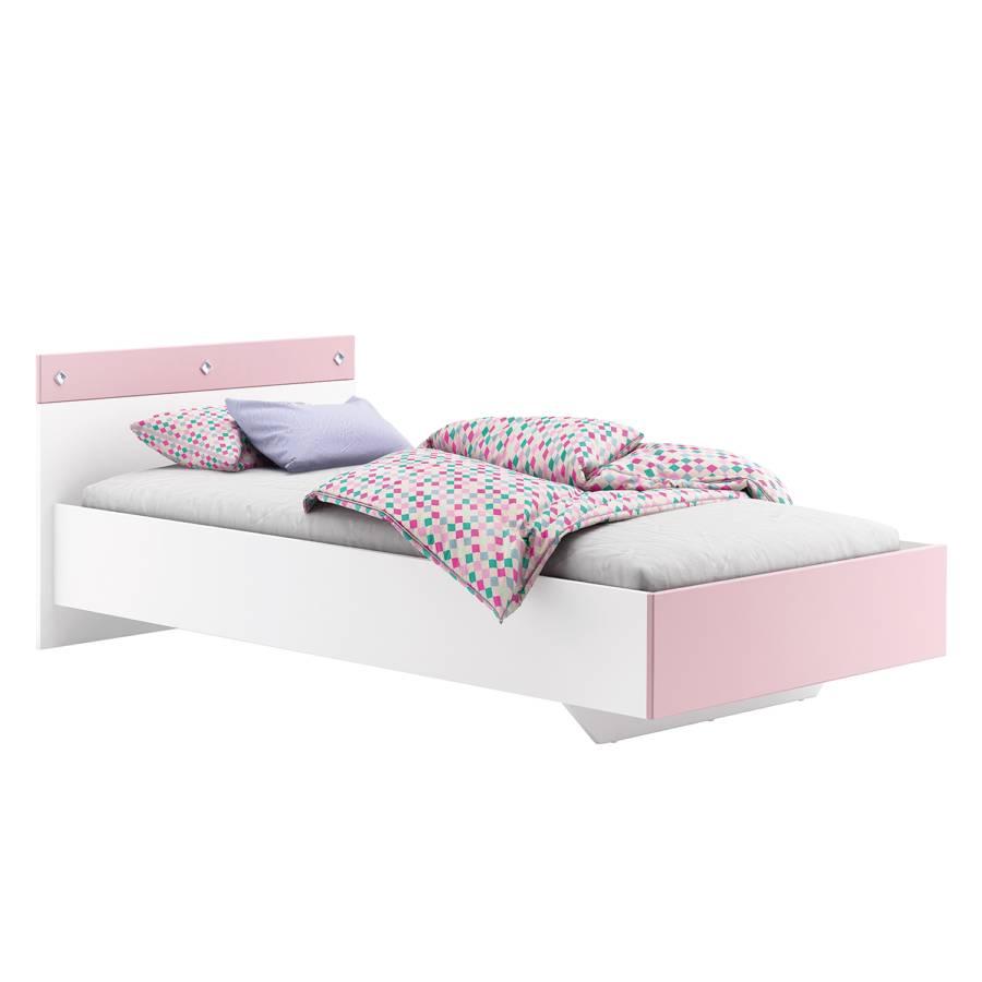 Rauch Betten 180X200 mit tolle ideen für ihr haus design ideen