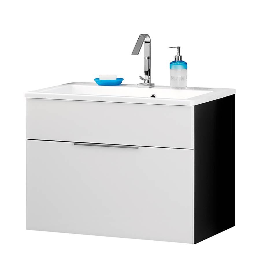 jetzt bei home24 waschbeckenunterschrank von fackelmann. Black Bedroom Furniture Sets. Home Design Ideas