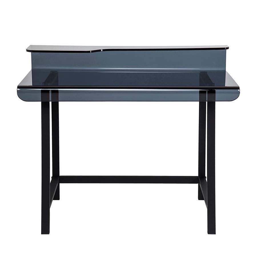 schreibtisch von kare design bei home24 bestellen home24. Black Bedroom Furniture Sets. Home Design Ideas